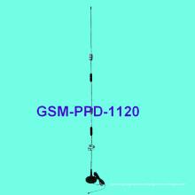 Antena GSM de alta ganho (GSM-PPD-1120)