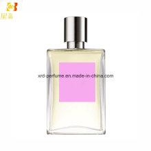 Perfume francés del nuevo diseñador 100ml para la hembra