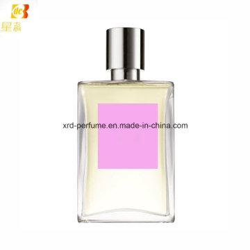 Perfume novo francês do desenhista 100ml para a fêmea