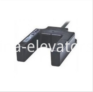 Leveling Inductor for Hyundai Elevators BUP-50-HD