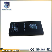 emergency electronic smart power bank