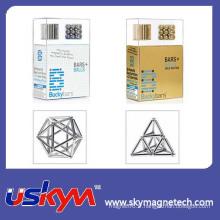 Jeux magnétiques N35 haute qualité au meilleur prix