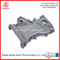 Gearbox Cover Die Casting