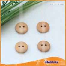 Деревянная швейная кнопка Scrapbooking BN8004