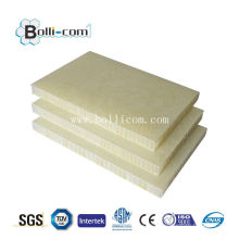 Free Sample Waterproof High Quality Vacuum Insulation Panels