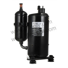 R22 220-240V 24000BTU Qp376pba LG Rotary Compressor for Air Conditioner