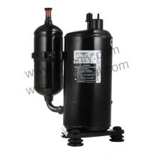 18000BTU R22 220-240V 50Hz LG Ar Condicionado Compressor Rotativo