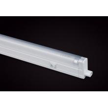 T4 Lâmpada de parede eletrônico (FT2B)