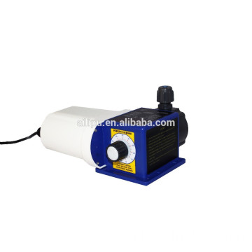 JM4.72%2F7+Water+Treatment+Electric+Chemical+Diaphragm+Dosing+Pump