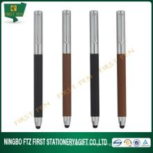 Ролик высокого качества Roller Pen Tip Stylus