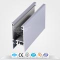 high quality aluminum window extrusion profile , aluminum profiles 6063