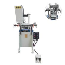 380V 50Hz Double-head Water Slot Milling Machine