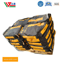 Special Purpose for High Pigment Carbon Black, , Ink, Plastics, Leather and Coatings Colour Paste, Special for Cement Sealant