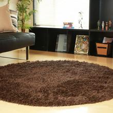 Mohawk bcf triexta fiber alibaba spain round rugs carpet
