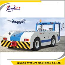 Trator elétrico da bagagem dos aviões com preço baixo for sale