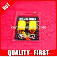 Hersteller Versorgung Magnetic Car Fuel Saver