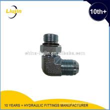 Hi,2017 factory supply Hose Adapter