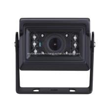 Ram Backup Camera Night Vision