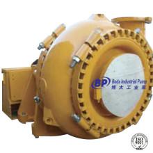 High Quality Gravel Pump