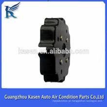 Auto a / c compressor embreagem / hub para Denso6SEU12C Benz / VW