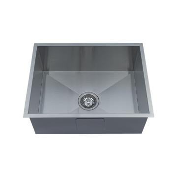 16Gauge Stainless Steel Sink للمطبخ