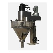 Малое количественное упаковочное оборудование (SF-S)
