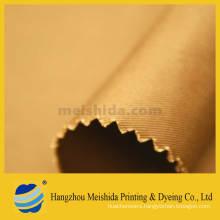 Cotton Drill Fabric 60/2*60/2/144*76