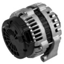 Alternator for Cadillac,chevrolet,10464404,10464438,10480229