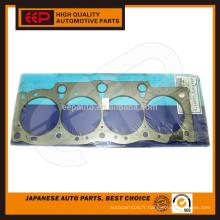 Joint de tête pour pièces Toyota Camry SXV modèle de moteur 5SFE 11115-74081