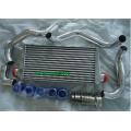 Auto Intercooler Rohrschlauch für Nissan 200sx S13 Ca18det (89-94)