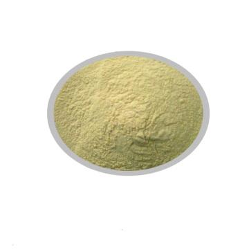 Dichlorhydrate de daclatasvir pharmaceutique CAS 1009119-65-6