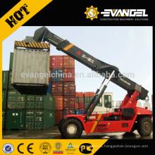 Nuevo apilador de alcances para contenedores SANY 10 Ton SRSC1009-6E Precios Nuevo apilador de alcances para contenedores SANY 10 Ton SRSC1009-6E precios