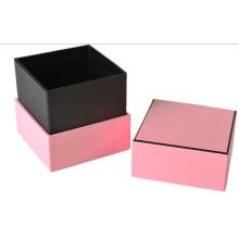 Cardboard Pop up Jewelry Gift Box