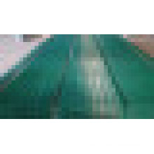 Anti-Climb Fence 358 Security Fence From Anping Supplier