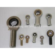 Joint Bearing nsk rod end bearing