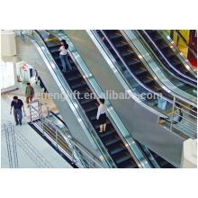 Fabricant en gros de gros escalier personnalisé en Chine