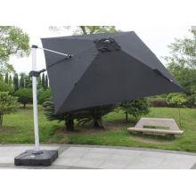 Stock garden umbrella Quick Shipping Accept Small order