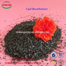 Petroleum Coal of Recarbonizer from Anyang Kangxin Co.Ltd