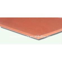 High Temperature Silicone Rubber manufacturer