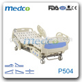 Medco P504 hill rom 5-function linak homecare electric furniture bed hospital
