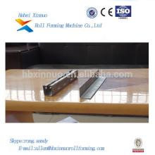 панель холодной комнаты хэбэй xinnuo профилегибочная машина