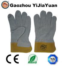 Schneiden Sie beständige Hand Handschuhe