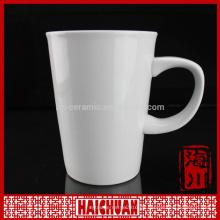 HCC gute Qualität Geschenkartikel Becher Keramik mit Griff