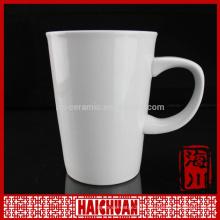 HCC good quality gift items mug ceramic with handle