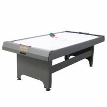 Air Hockey Table (LSD8)