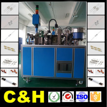 Micro Fuse Welding / Welder / Welded Service / Machine / Machines / Machine de soudure automatique