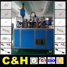 Micro Fuse Welding/Welder/Welded Service/ Machine/Machinery/Automatic Welding Machine