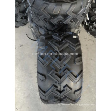 china tire factory 22X11-10 tire cheap price