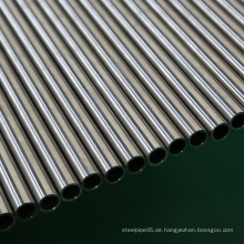Blankgeglühtes Rohr S32205