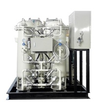 Industry Automatic Energy-saving Oxygen Concentrator